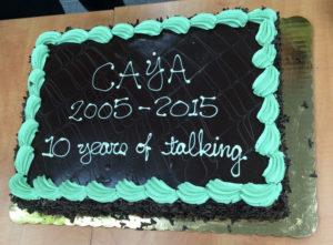 10 year cake cropped